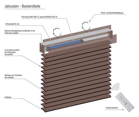 jalousie 300 cm breit heicko schraubenvertriebs gmbh motorized venetian blinds