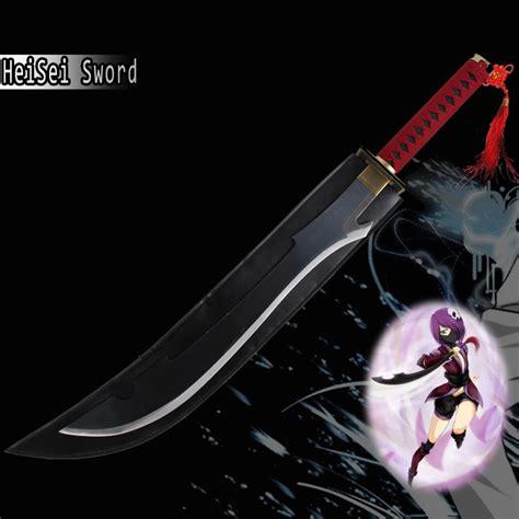 bleach anime zanpakuto www pixshark com images
