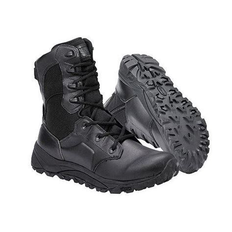 Magnum Mach 2 5 0 magnum mach 2 8 0 speed series in black footwear clearance