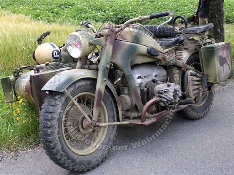 Bmw Motorrad Australia Jobs by 1000 Images About Z 252 Ndapp On Pinterest