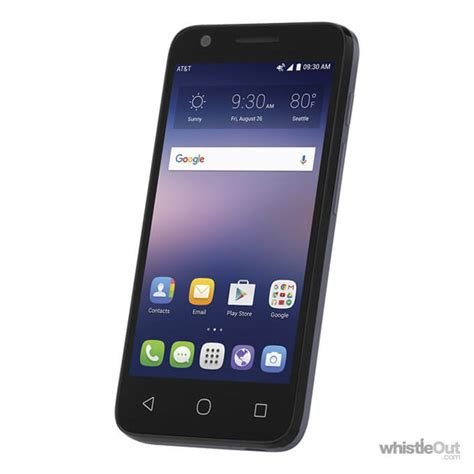 alcatel mobile phones alcatel ideal prices compare the best plans from 0