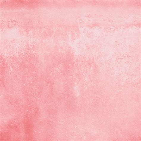 wallpaper pink texture free wallpaper dekstop textures of the day quot pink and blue
