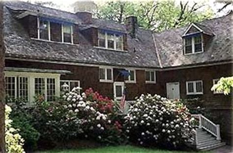 bed and breakfast in poconos poconos bed and breakfast inns pocono b bs direct from