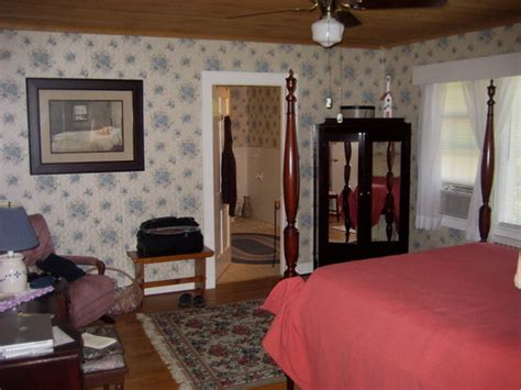 richmond bed and breakfast richmond inn bed and breakfast