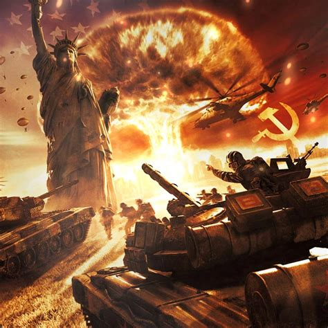 world  conflict soviet assault wallpaper engine  wallpaper engine wallpapers