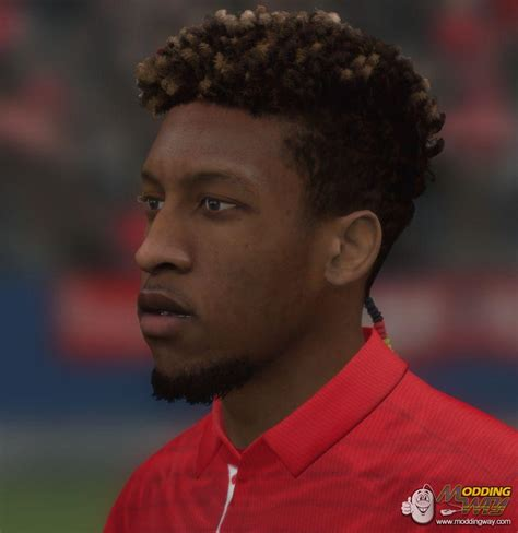 fifa 14 all hairstyles fifa 14 how to get hairstyles fifa 14 all hairstyles fifa
