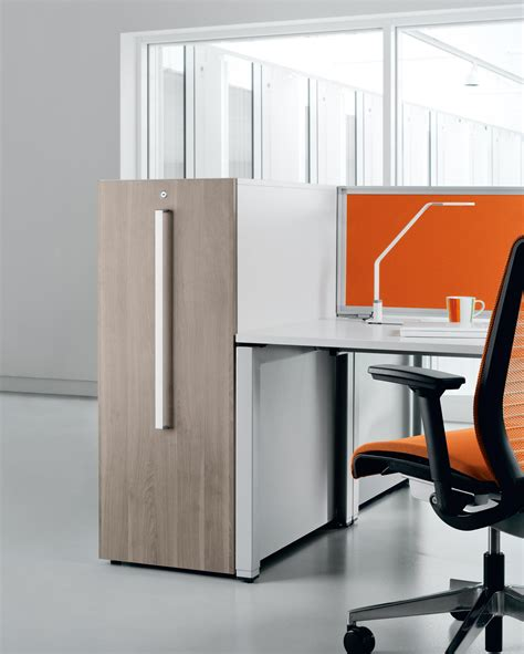 high density storage cabinets high density storage cabinets from steelcase architonic