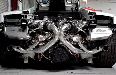 lamborghini engine turbo a collection of massively powerful engines sharenator