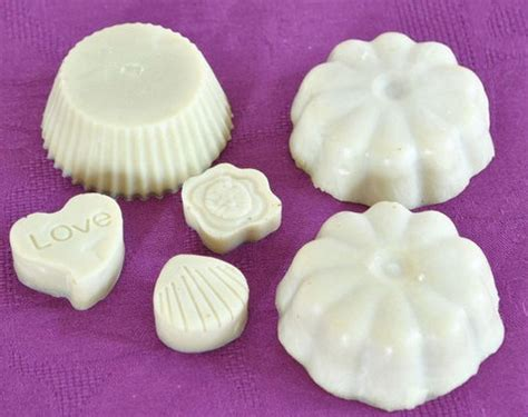 membuat iklan sabun sabun herbal cara membuat harga dan khasiat sabun herbal