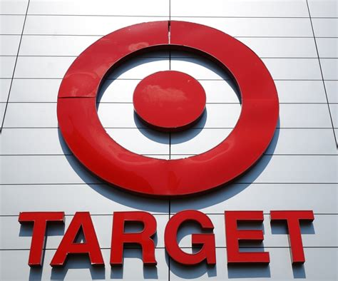 target com rebranding its wheel target s new strategy target