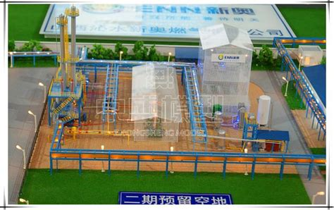 layout of factory building industrial model with detail workshop building layout new