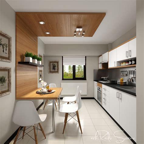 design interior bucatarie design interior bucatarii design interior vopsele