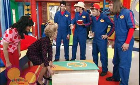 knit knots imagination movers imagination movers pictures to pin on