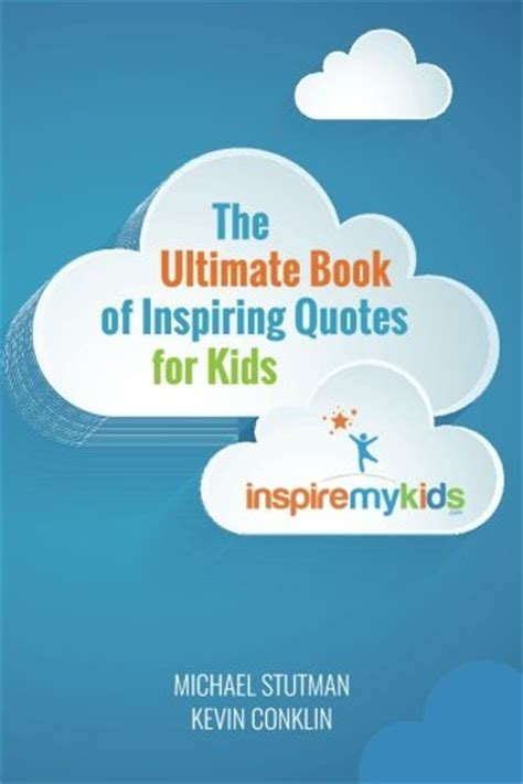 inspirational quotes the ultimate collection of 365 inspirational quotes for success motivation and happiness books quotes about babies and grandmothers