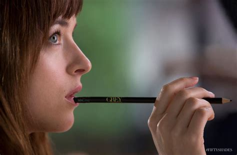 fifty shades of grey movie cast ana a partial 50 shades of grey defense film