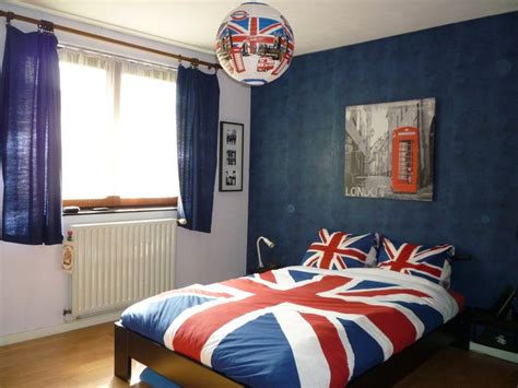 union jack bedroom union jack bedroom define it in union jack pinterest
