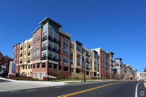 3350 at alterra rentals hyattsville md apartments