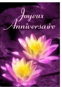 carte anniversaire fleurs envoyer cette carte joyeux