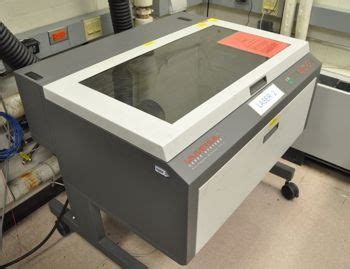 design guidelines for laser cutting meam design laser cutting basic guidelines