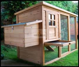 Duck Hutch Plans Pin By Sandy Jackson On For The Ladies Pinterest