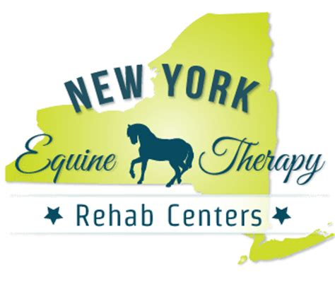New Detox Centers by New York Equine Therapy Rehab Centers