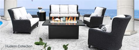 couches london ontario patio furniture london ontario canada chairs seating