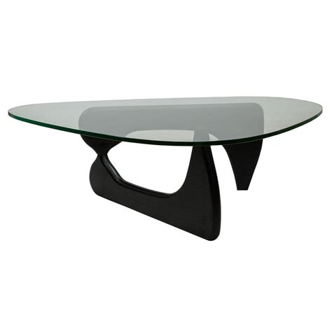 modern drink table modern coffee tables paris cocktail table eurway