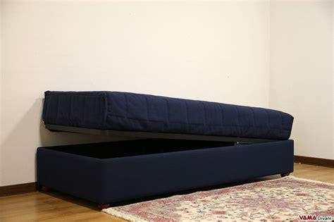 letto materasso materasso letto contenitore simple materassi in offerta