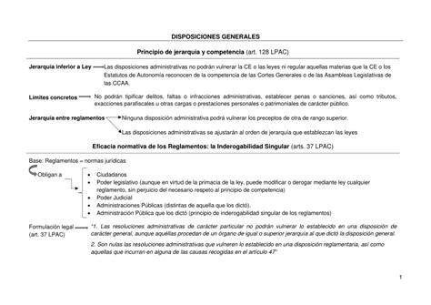 ley de bienes personales 2016 reglamento ley de isr 2016 download pdf reglamento ley iva