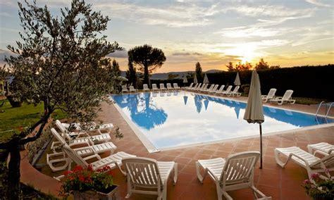 Sweepstakes Fine Print - tuscan villa vacation sweepstakes in reggello citt 224 metropolitana di firenze