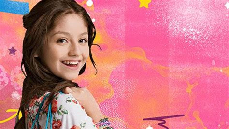soy luna disney chanel letra de alas soy luna disney channel portugal