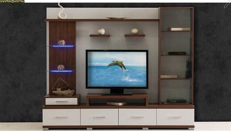 farnichar m d f disain tv unit and models easy decor 21 clipgoo