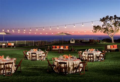 wedding venues in laguna ca laguna local news extraordinary venues for weddings laguna local news