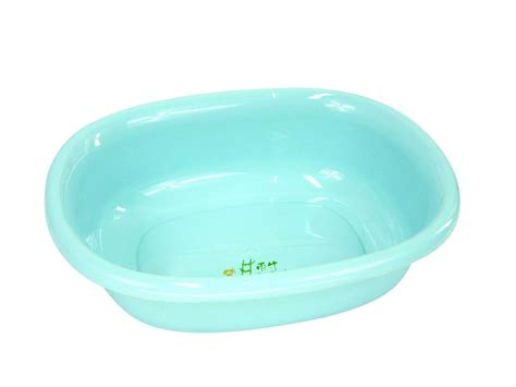 bathtub plastic plastic bathtub for 28 images cblink enterprise julie bathtub singapore komplette