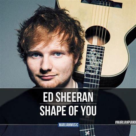 ed sheeran you mp3 download add sheeran 02 28