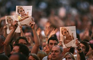 princess diana pinterest fans remembering princess diana time