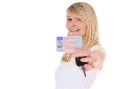 rinnovare il permesso di soggiorno scaduto permesso di soggiorno attesa occupazione portale