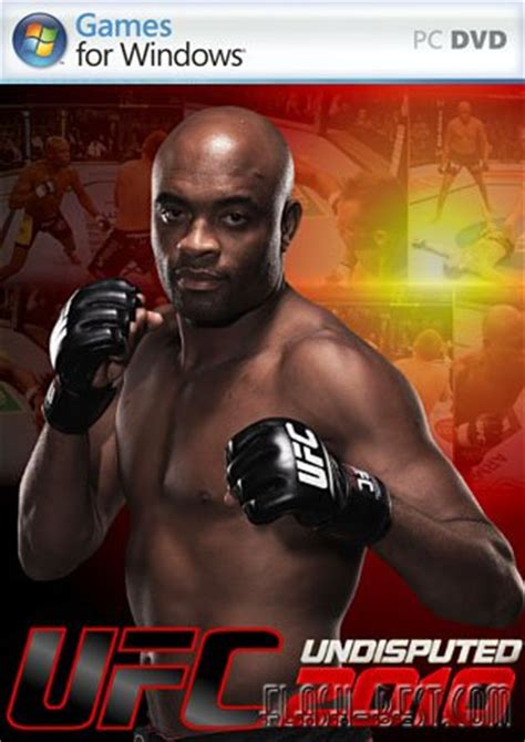ufc games free download full version for pc pc game ufc free download aerometr