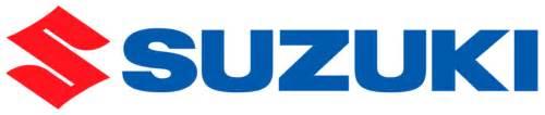 Suzuki Bike Logo Suzuki Logo Motorcycle Brands
