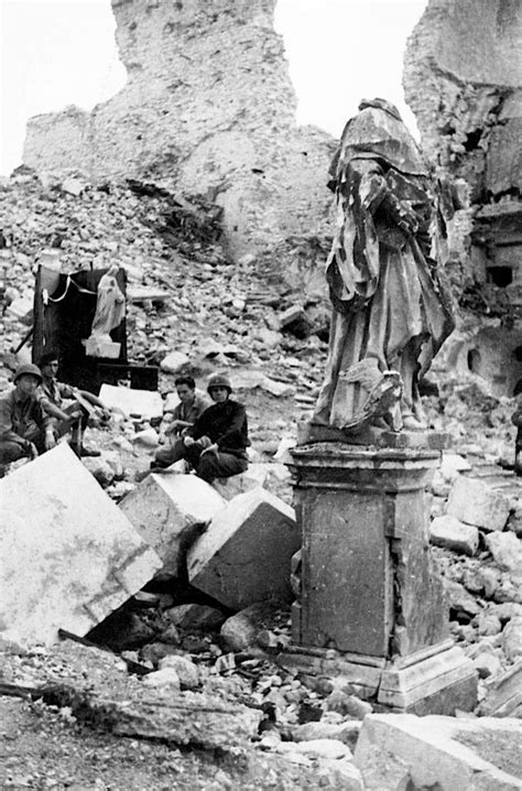 133 best monte cassino images on world war two 80 best monte cassino images on monte cassino world war two and wwii