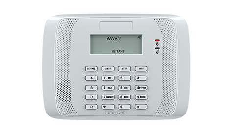 honeywell ademco user manuals advance alarms
