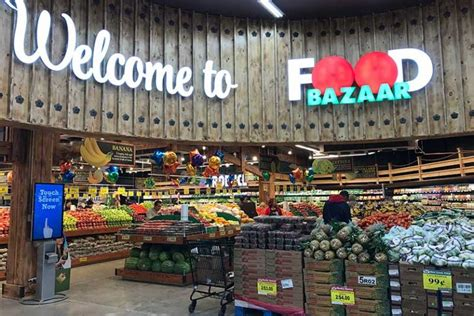 bazar cuisine food bazaar continues expansion with two jersey openings