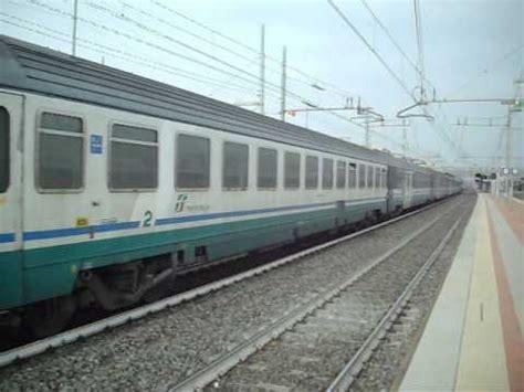 orari treni porta nuova torino intercity 794 reggio calabria centrale torino porta