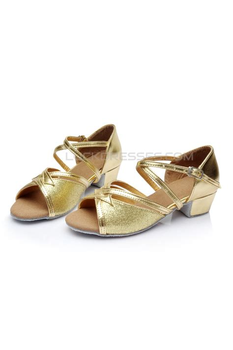 sparkling shoes for s gold sparkling glitter sandals flats