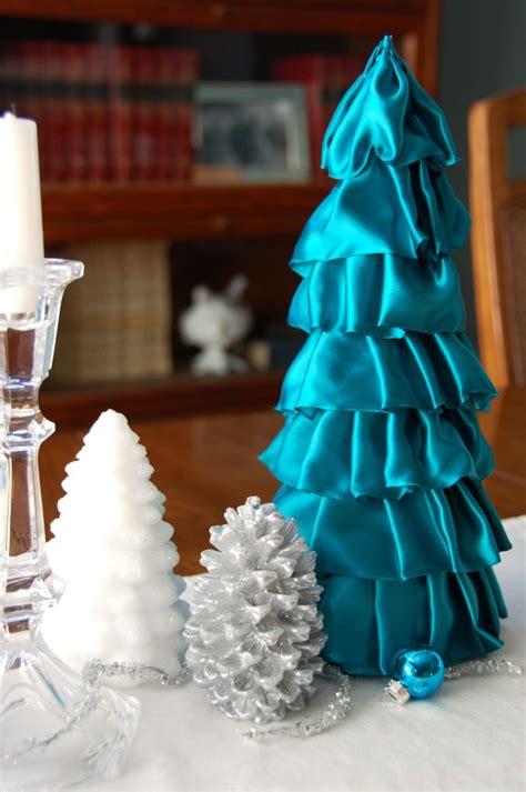christmas trees bobbleheadbaby