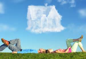 Lovely Builders Cost To Build A House #6: First_home_buyer.png