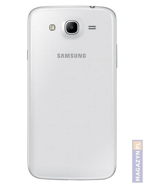 Imak Ii Samsung Galaxy Mega 58 I9150 samsung galaxy mega 5 8 i9150