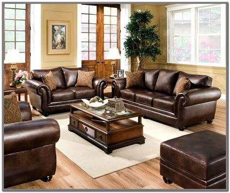 Badcock Furniture Living Room Sets Badcock Furniture Living Room Sets