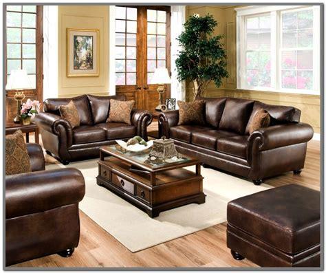 badcock living room furniture badcock furniture living room sets hd home wallpaper