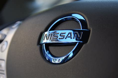 nissan logo wallpaper nissan wallpaper image 161